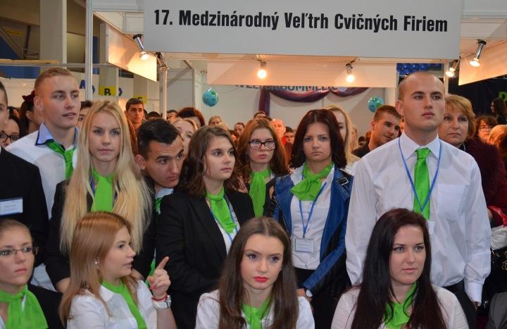 17.MVCF 2014